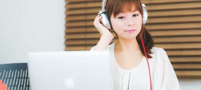 海外から故郷のラジオを聴く方法